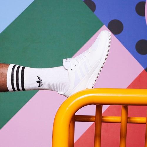 Herren shoppen adidas Schuhe