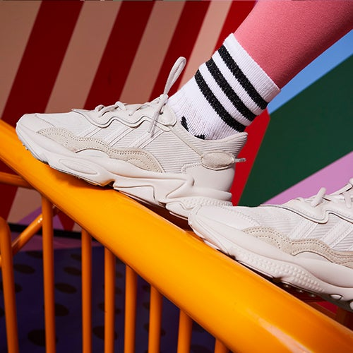 Damen shoppen adidas Schuhe