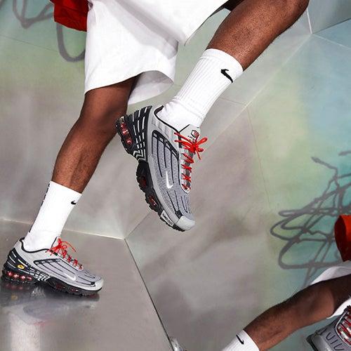 Shop Men's Nike Shoes
