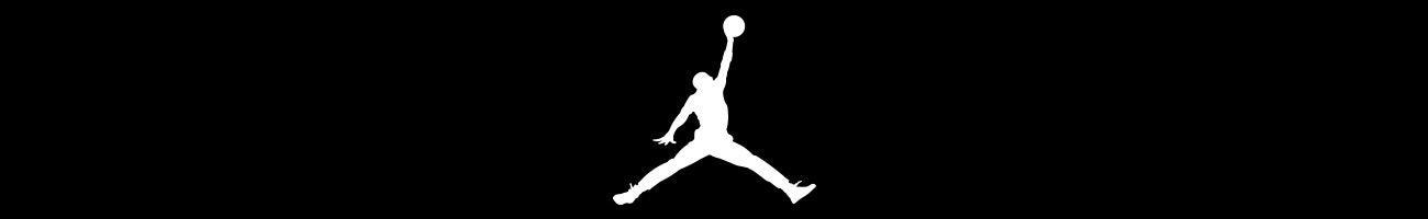 Shop All Jordan