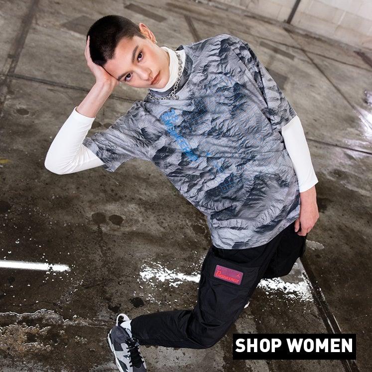 Shop Jordan Women