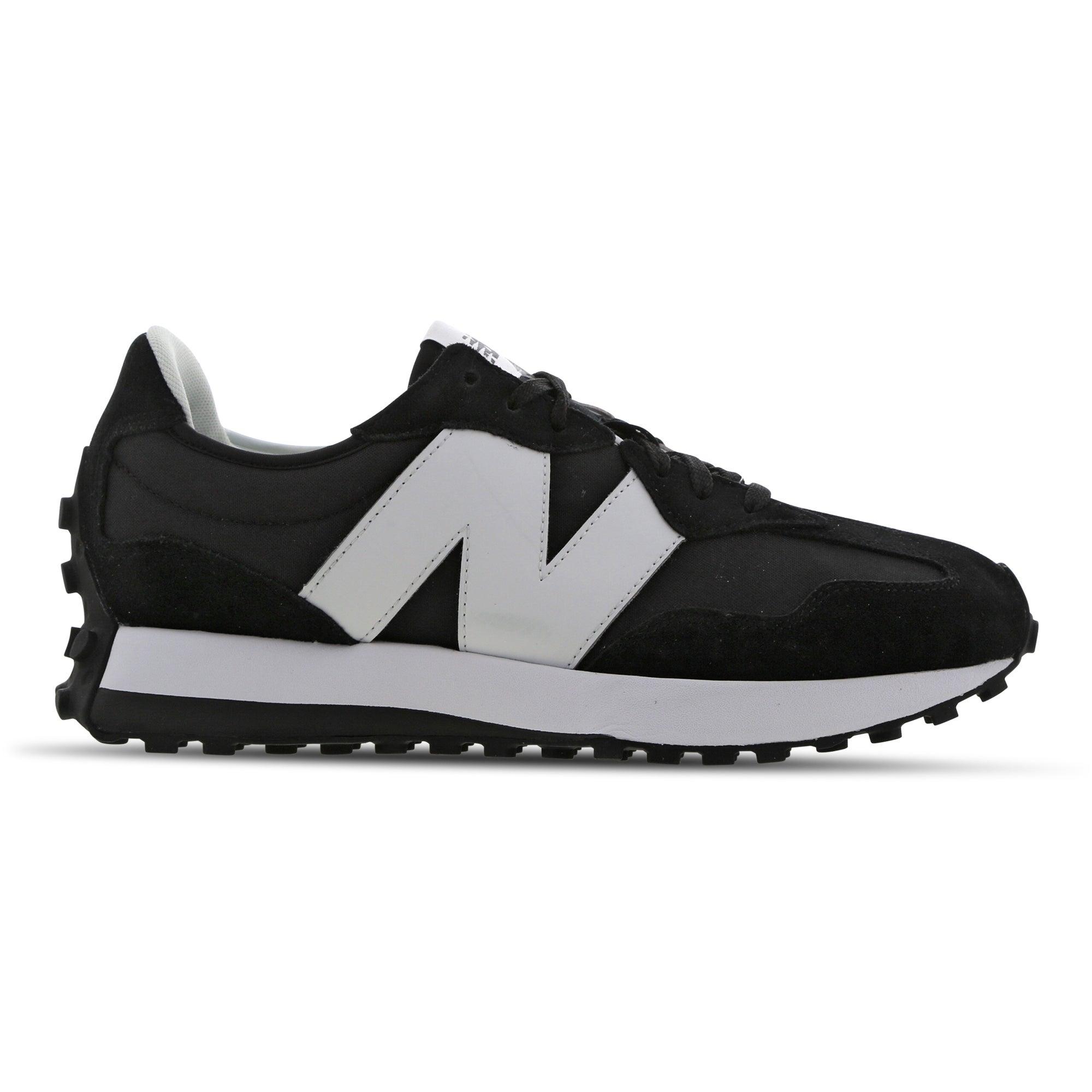 New Balance 327 Schuhe