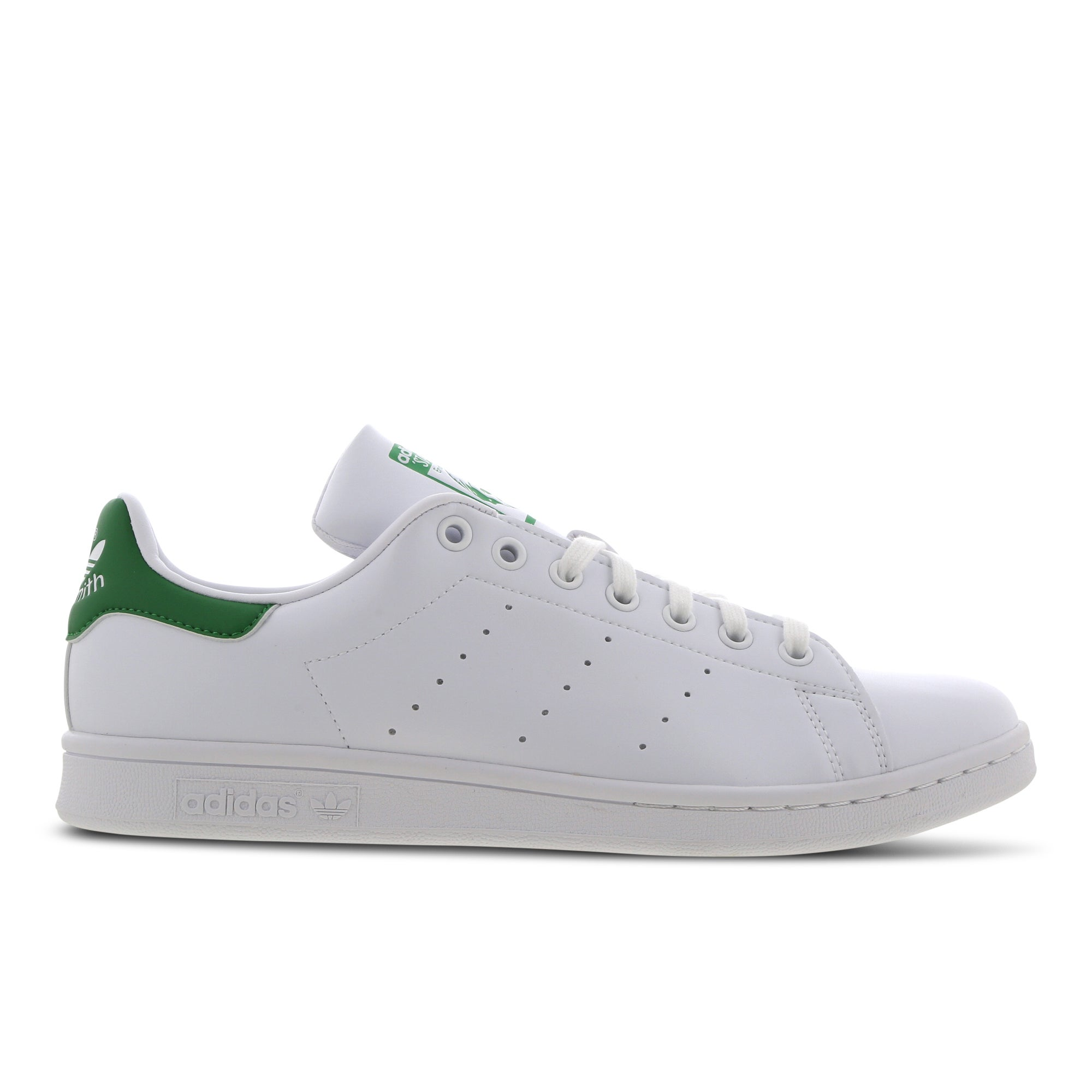adidas Stan Smith Primegreen
