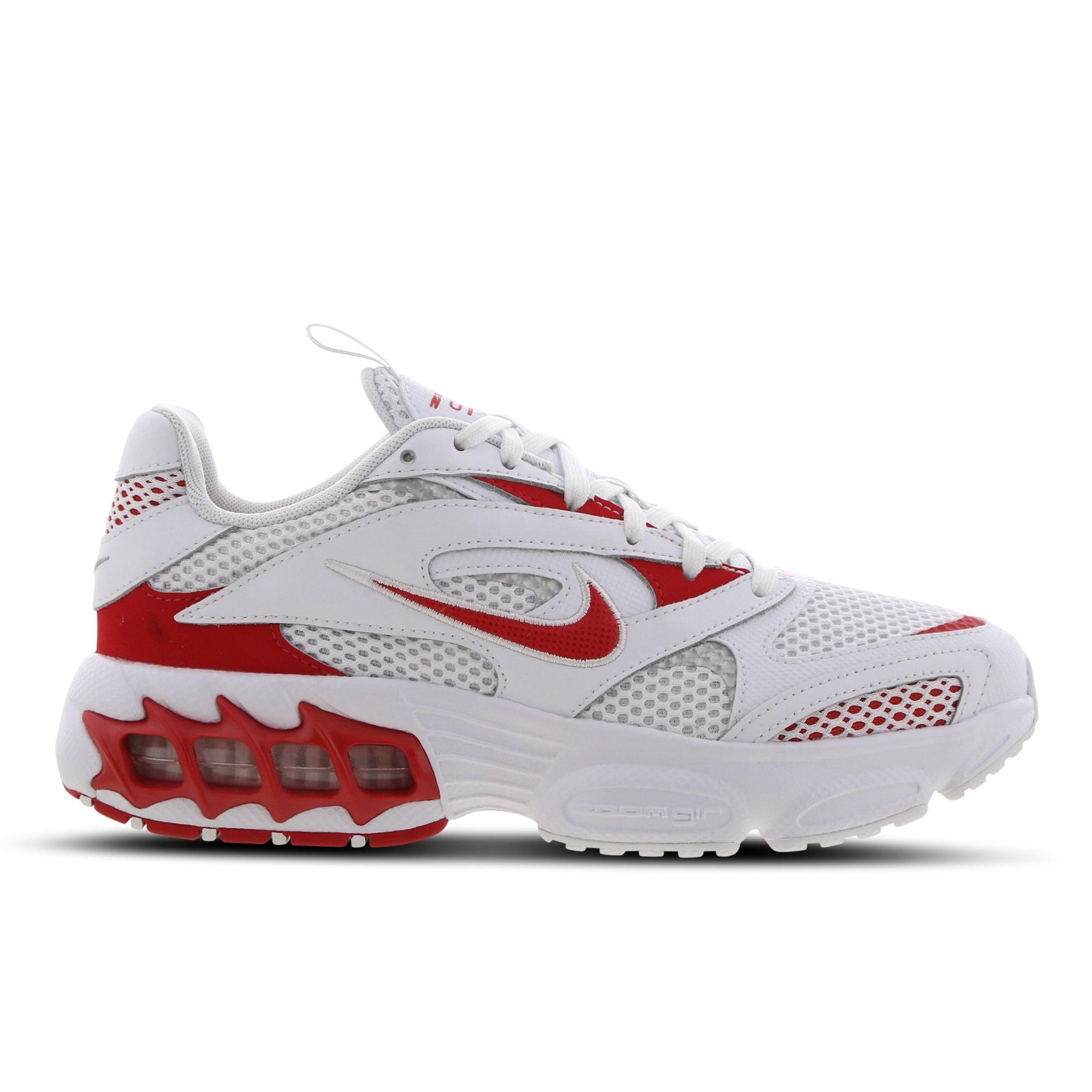 Nike Zoom Air Fire
