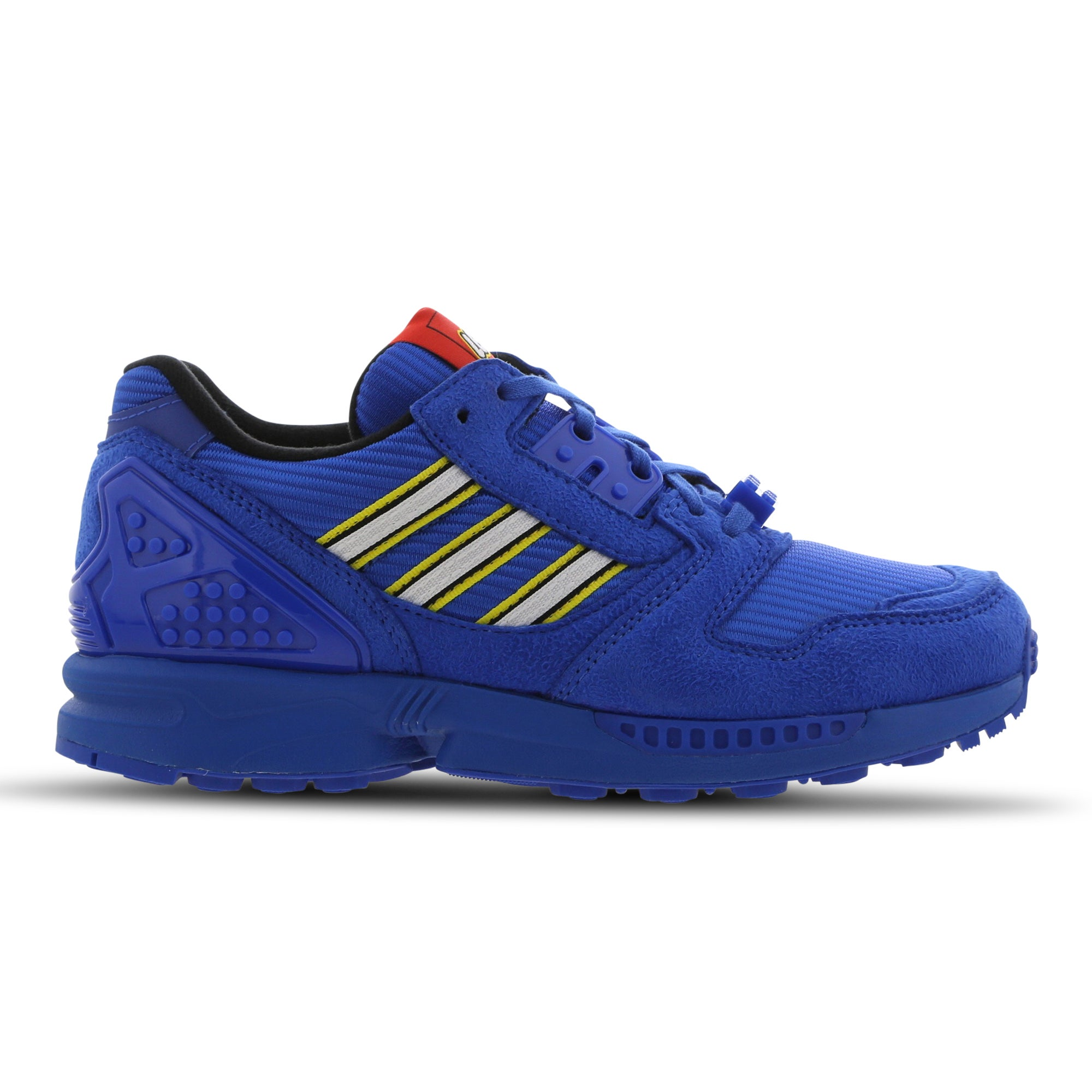 adidas ZX 8000 Lego Shoes