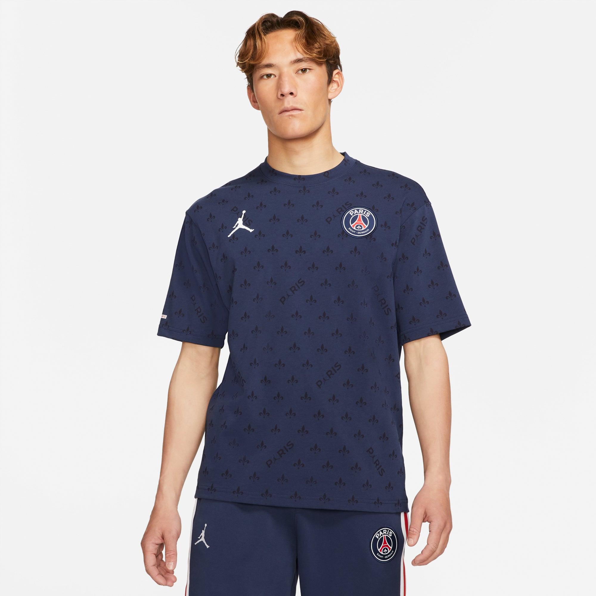 Jordan PSG T-shirt