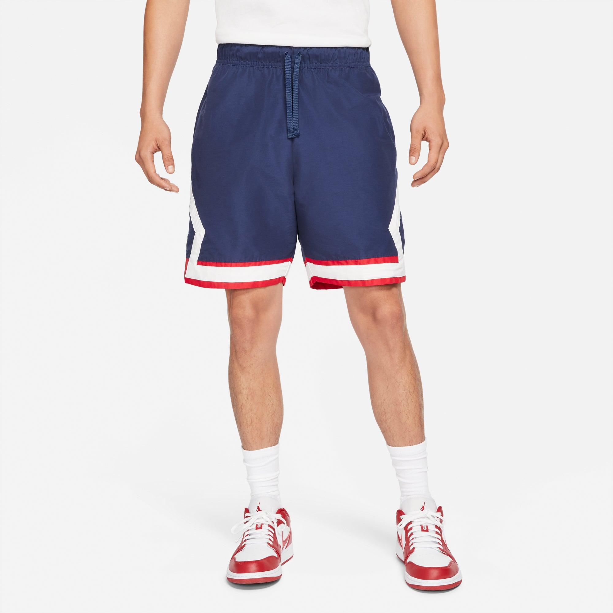 Jordan PSG Shorts
