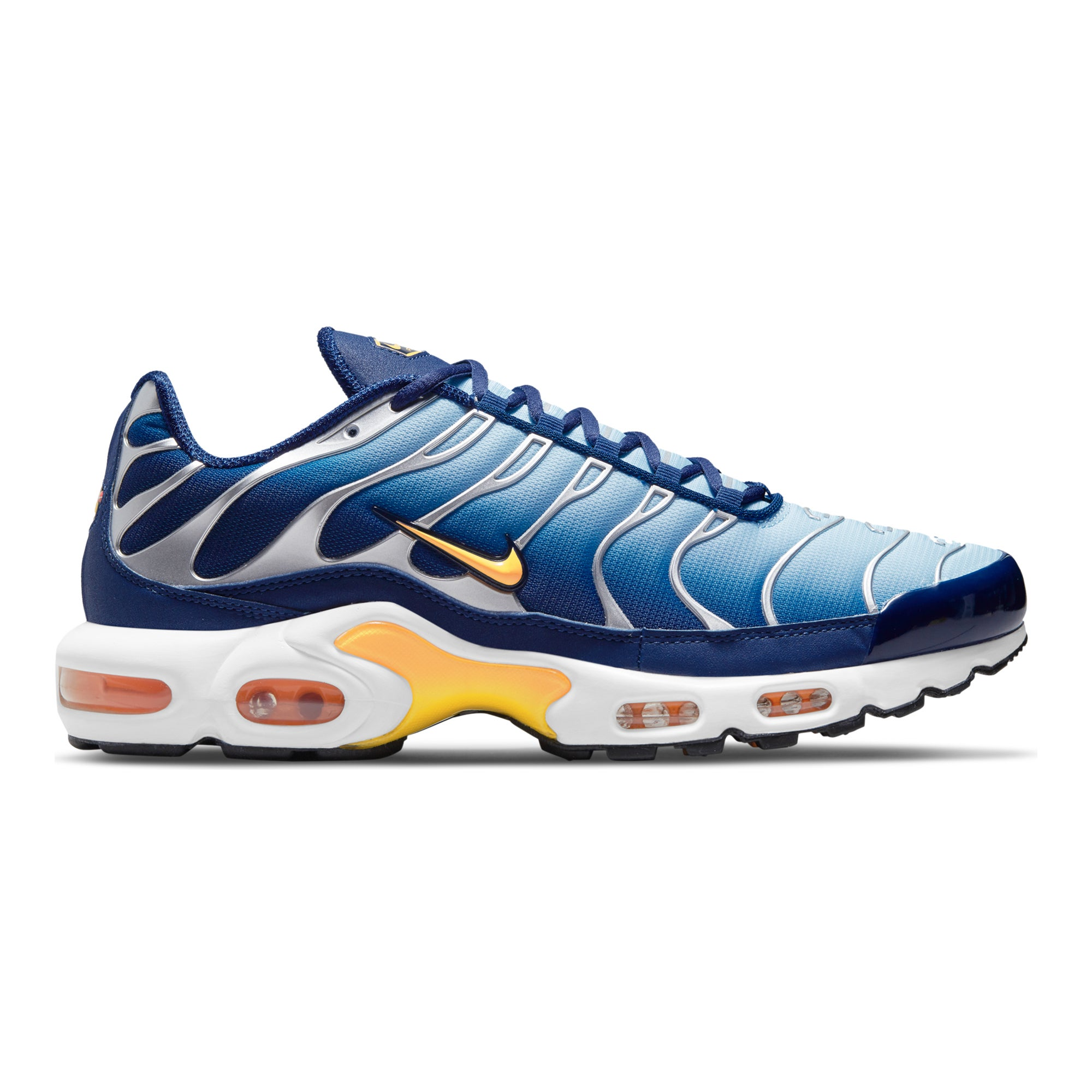 Nike Tuned 1 Shoes