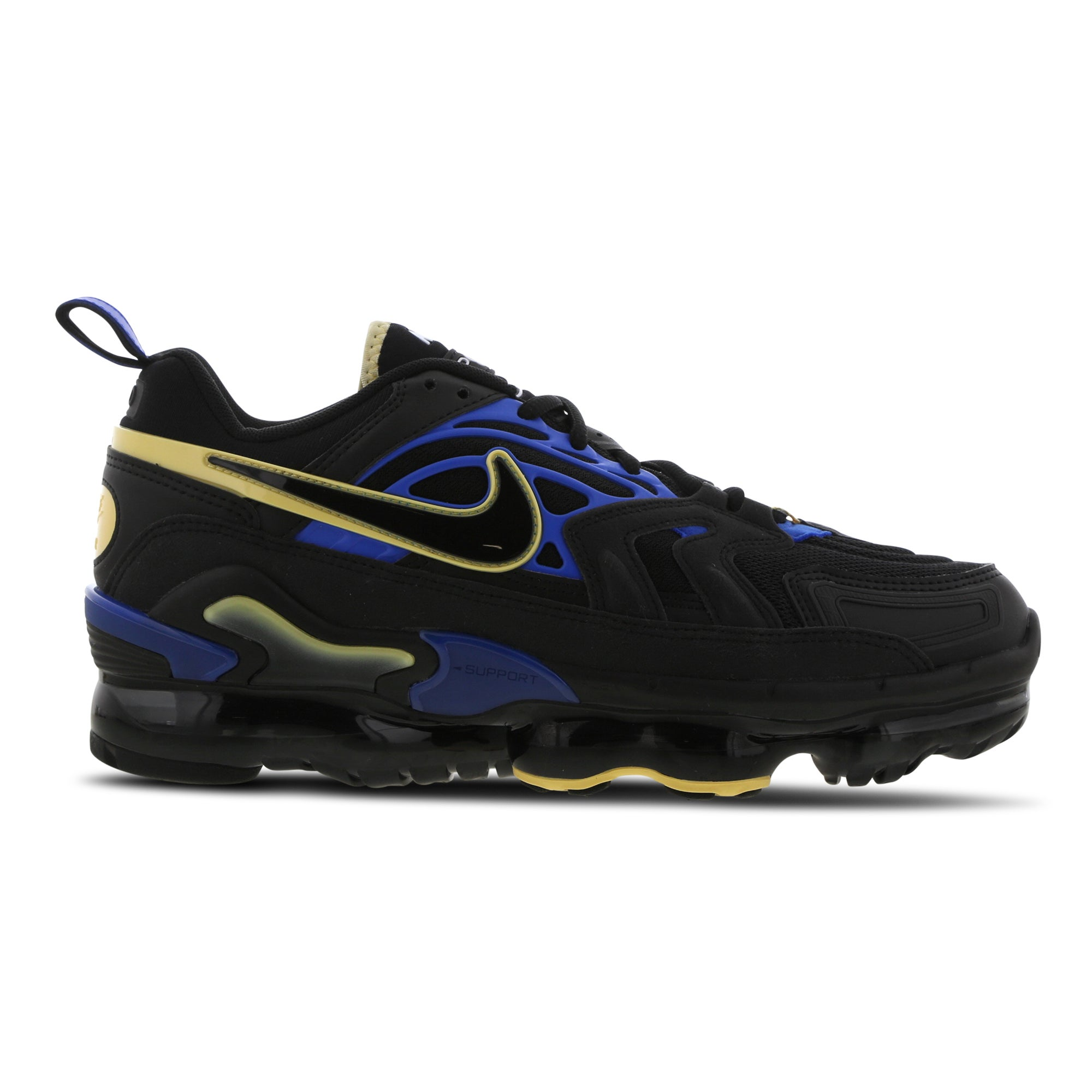 Nike Air Vapormax Evo Shoes