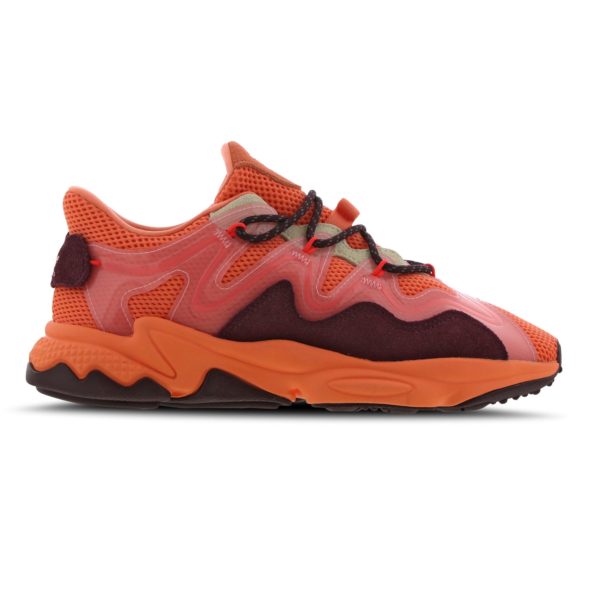 adidas Ozweego Plus Shoes