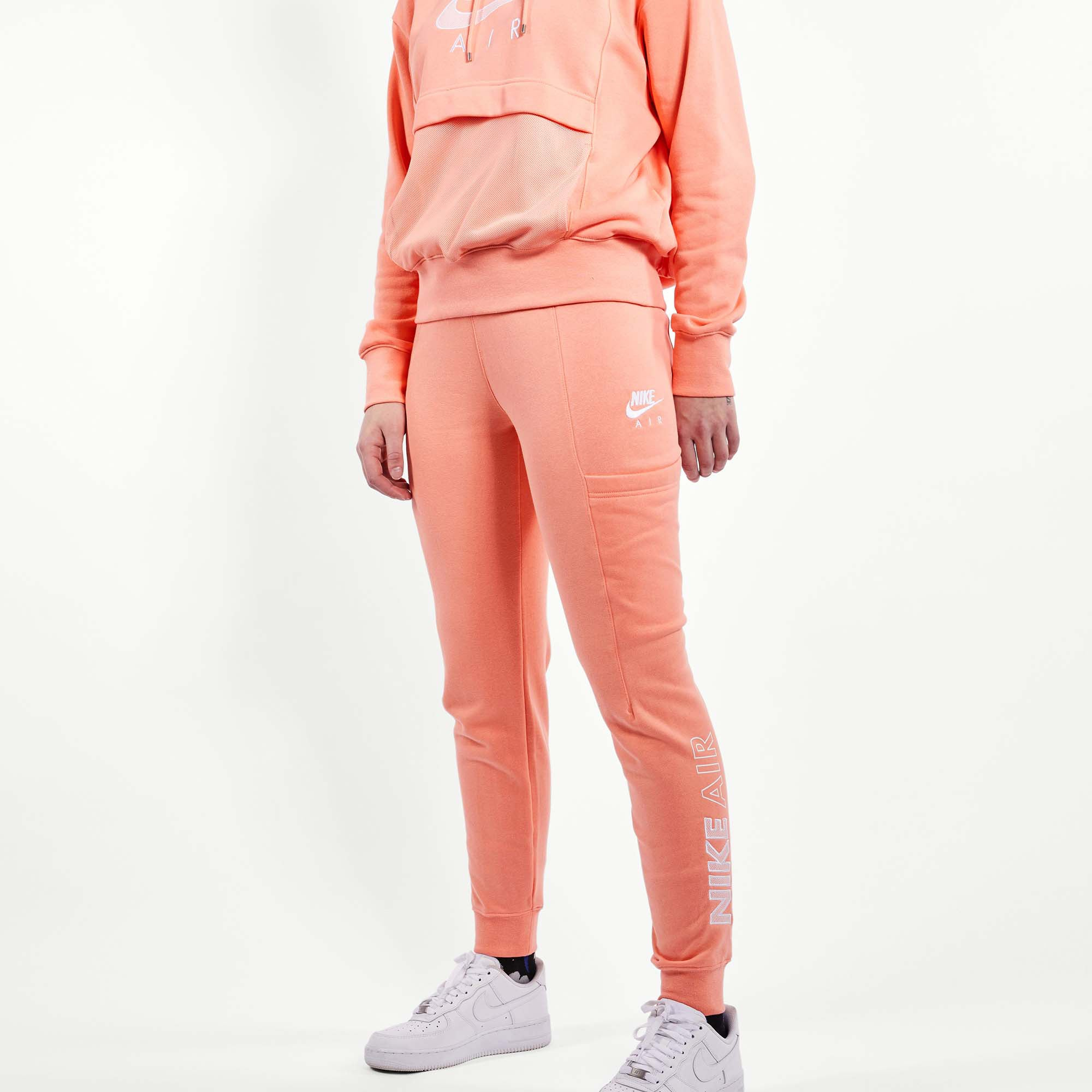 Nike Air Cuffed - Women Pants