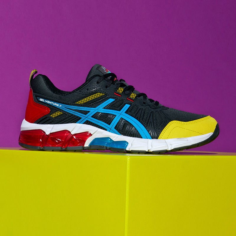 Asics Gel Venture 180 - Men Shoes