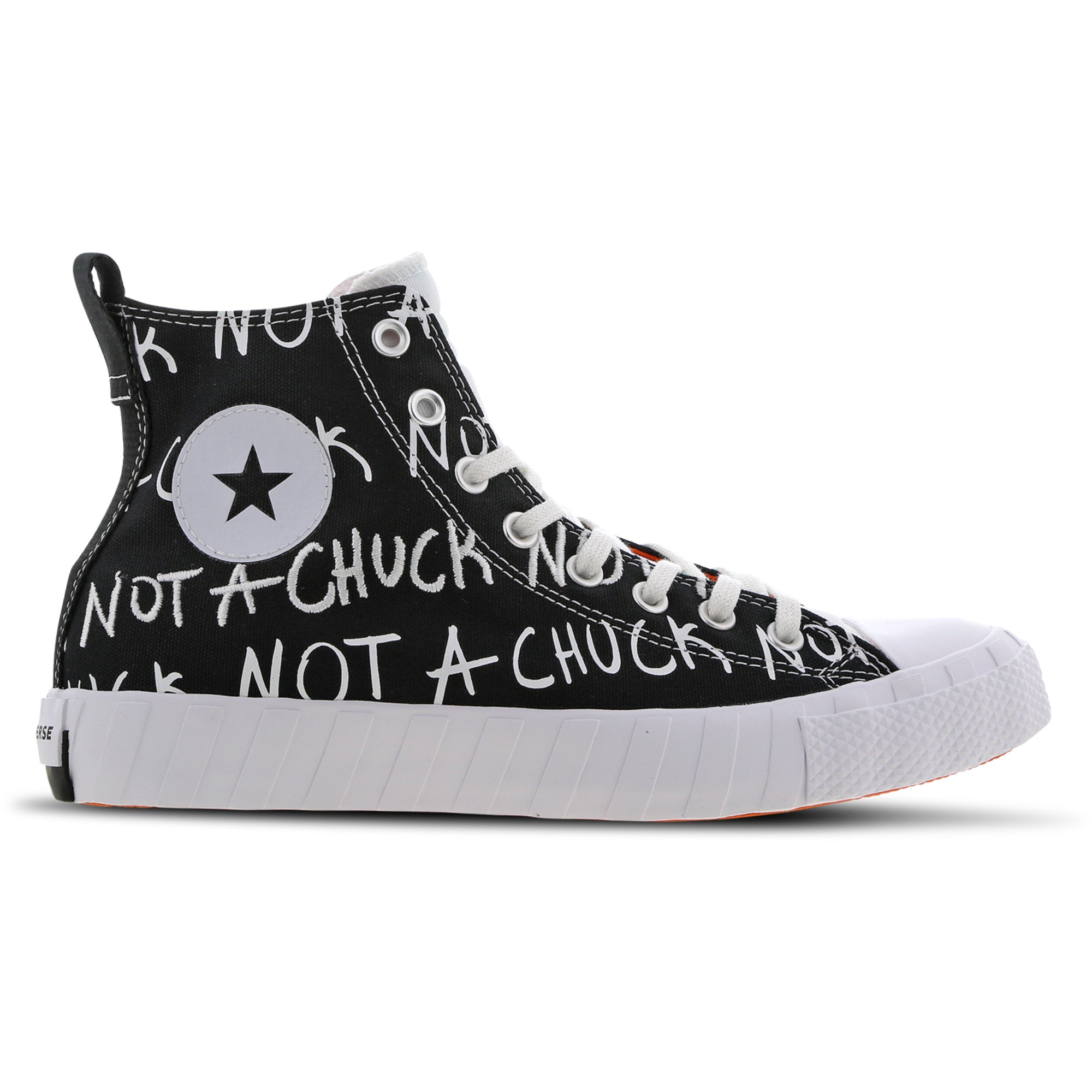 Converse UNT1TL3D Shoes