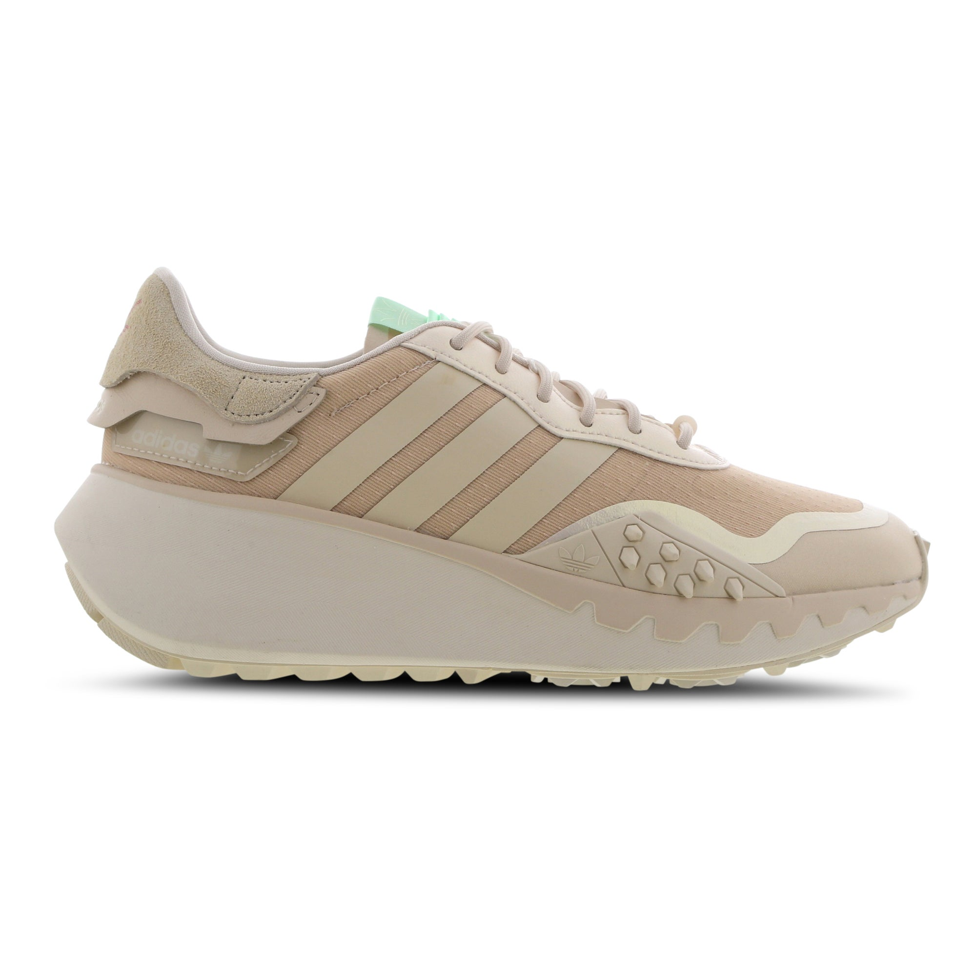 adidas Choigo Runner Shoes