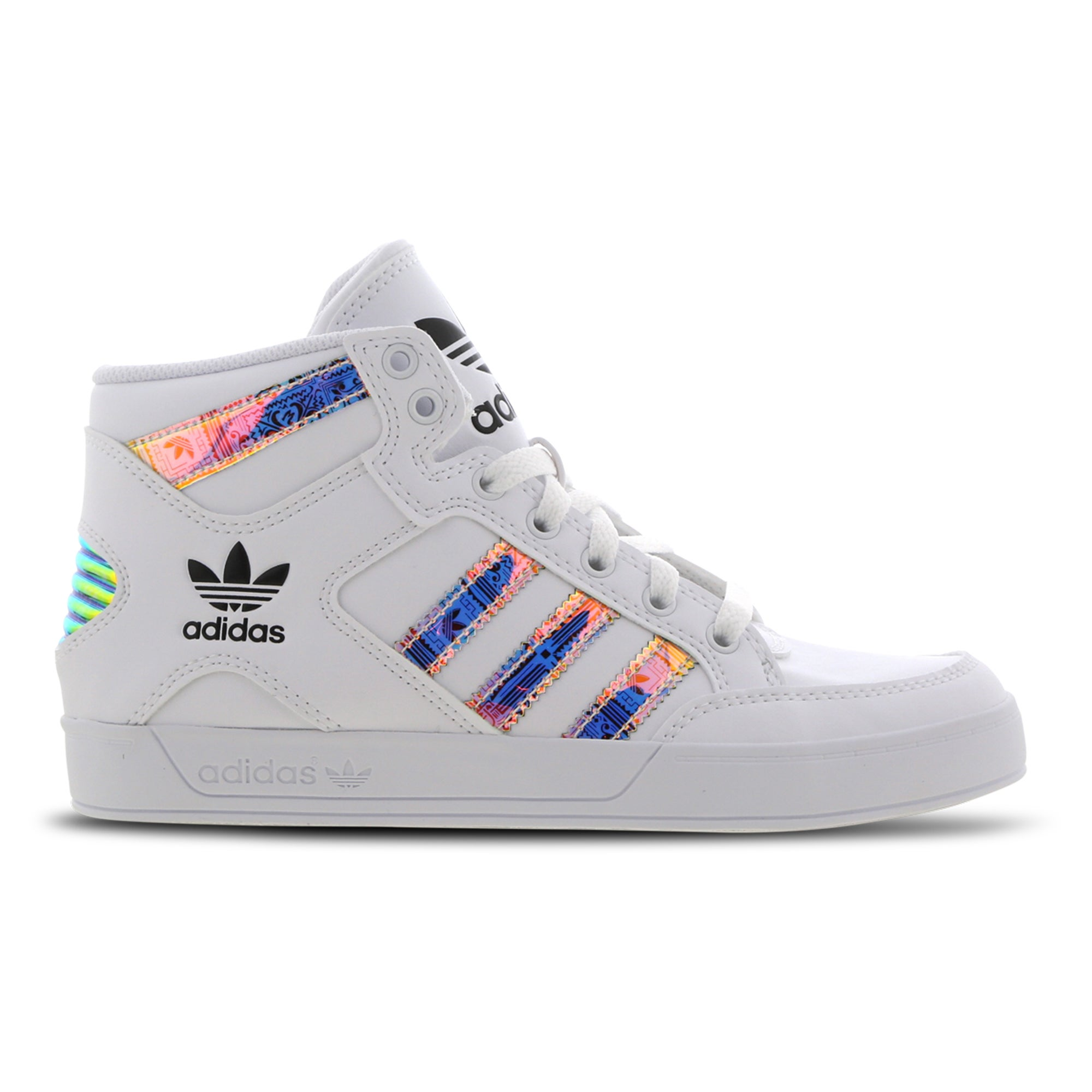 adidas Hardcourt Shoes
