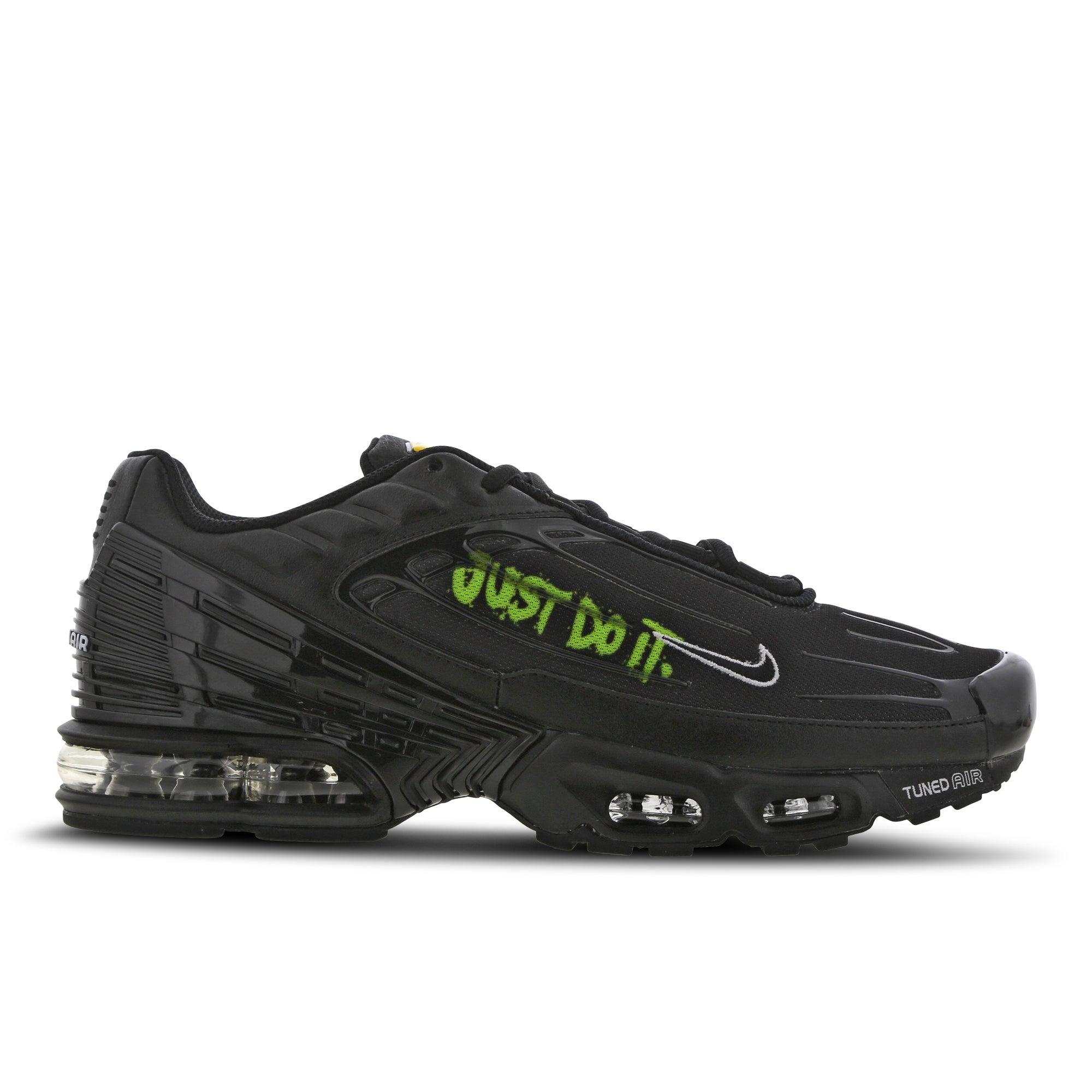 Nike Air Max 90 Breathe Shoes