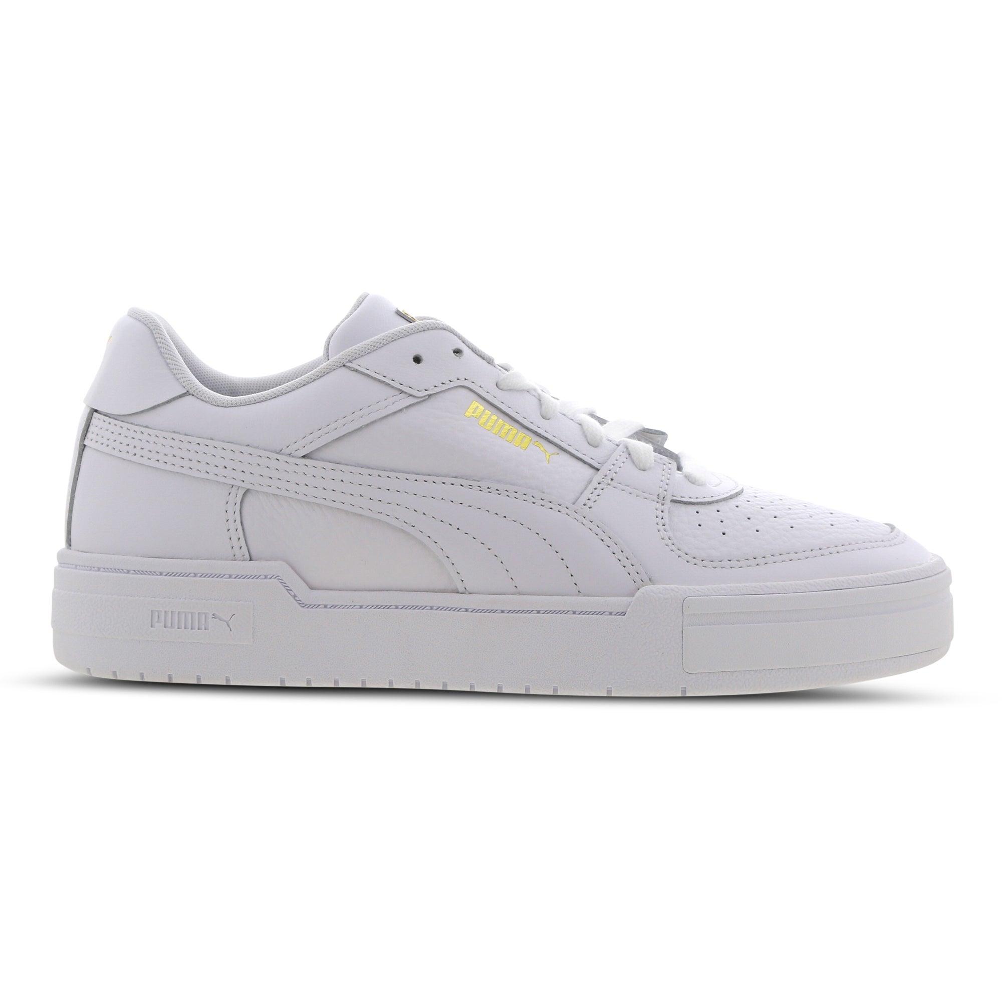 Puma CA Pro Shoes