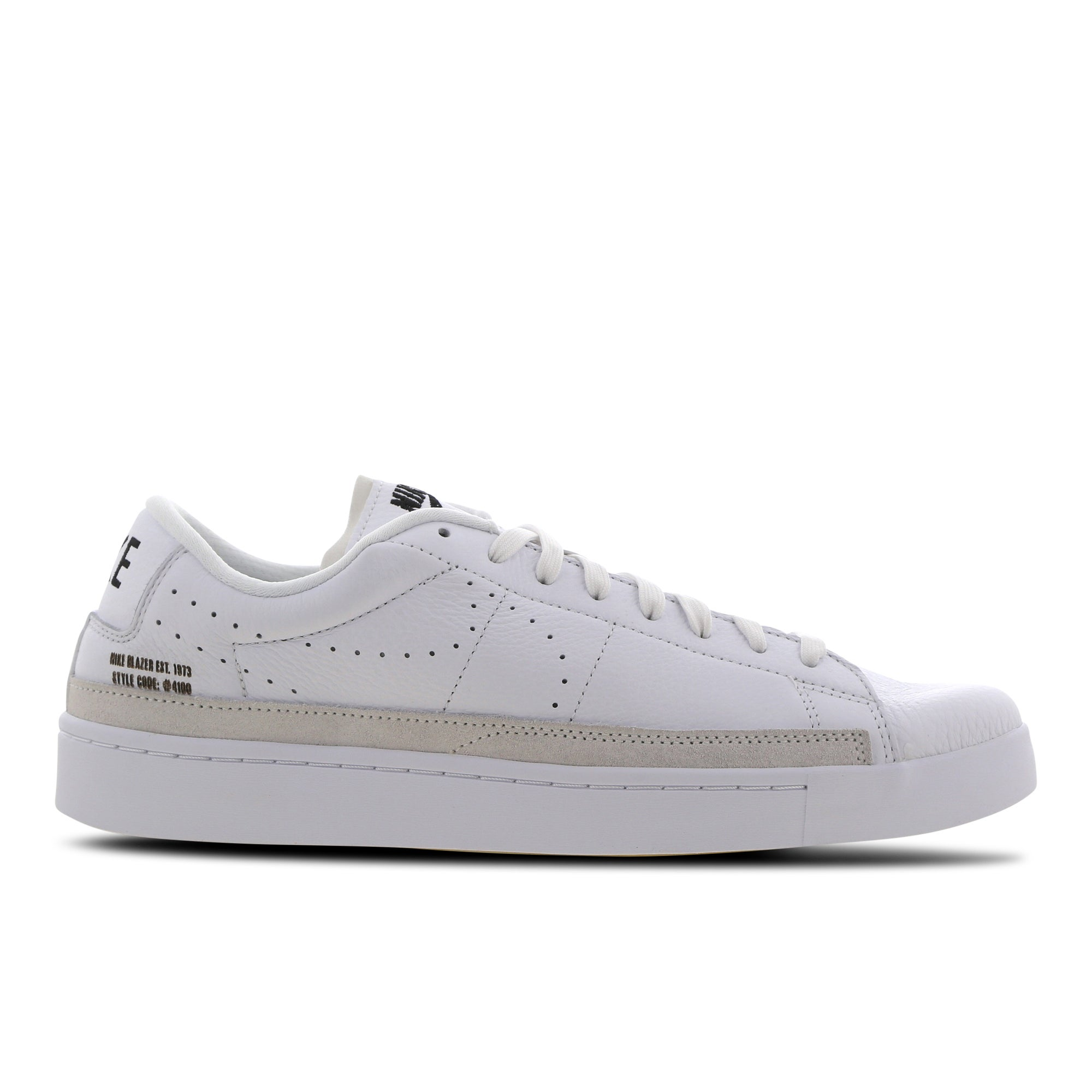 Nike Blazer X