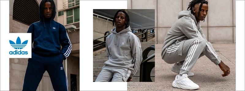 Shop Adidas SPRT