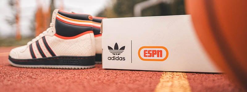 Shop Adidas ESPN