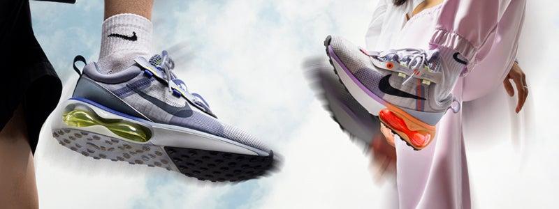 Achetez des Nike Air Max