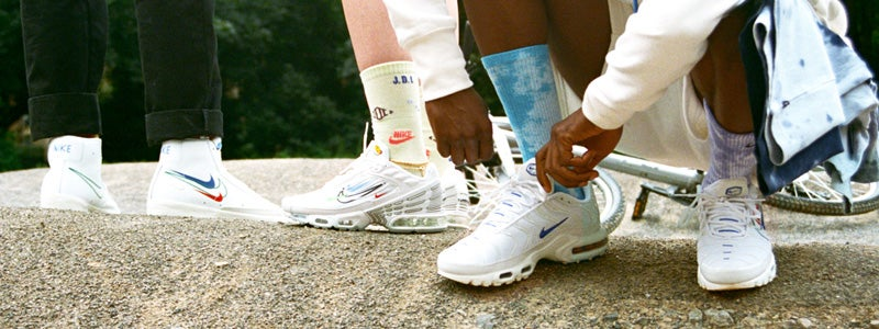 Acheter Summer of Sports Nike