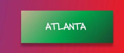 Vote for Atlanta