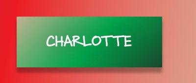 Vote for Charlotte