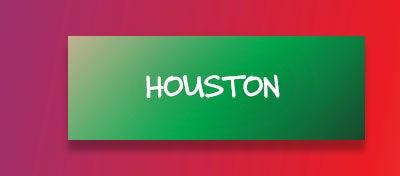 Vote for Houston