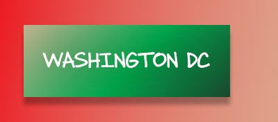 Vote for Washington DC