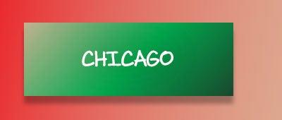 Vote for Chicago