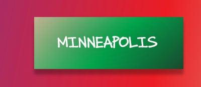 Vote for Minneapolis