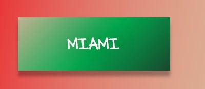 Vote for Miami