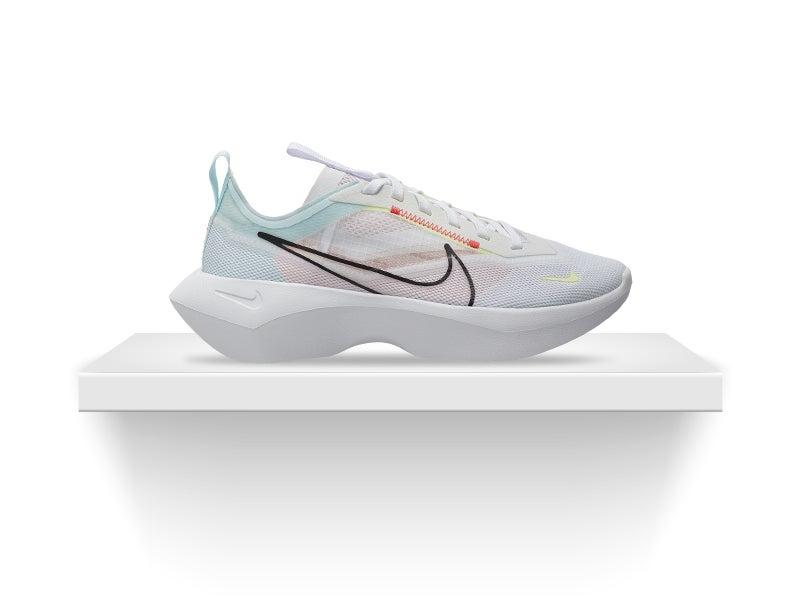 Shop the Nike Vista Lite