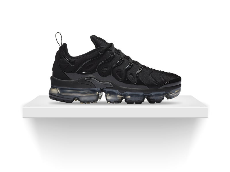Shop the Nike Air Vapormax Plus
