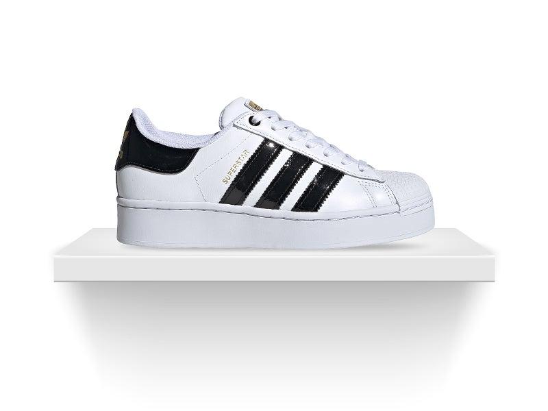 Shop the adidas Superstar Bold