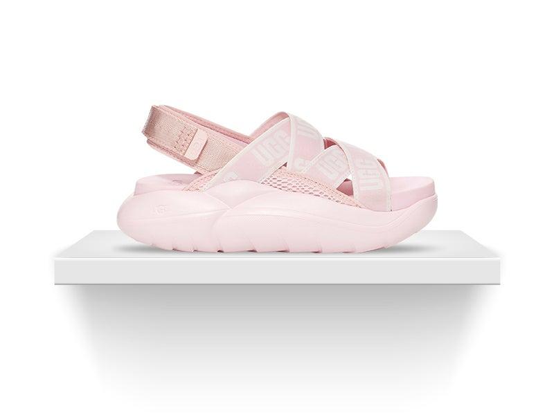 Shop UGG Cloud Sandal