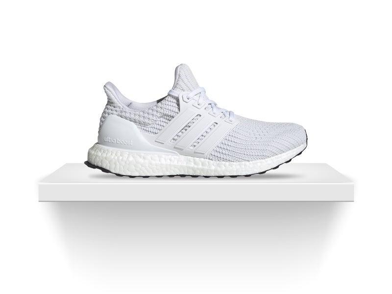 Shop adidas Ultraboost DNA