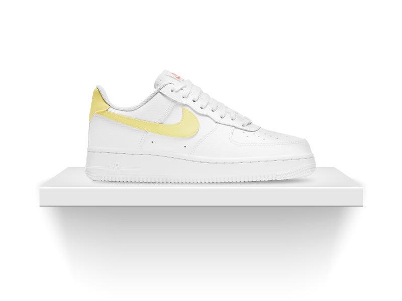 Shop Nike Air Force 1 07 LE Low