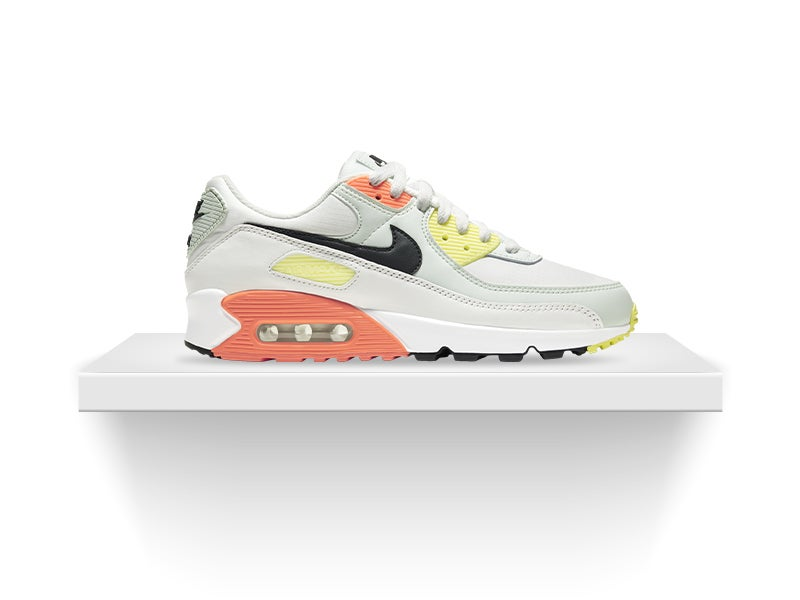 Shop Nike Air Max 90