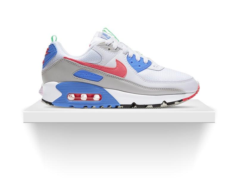 Shop Nike Air Max III