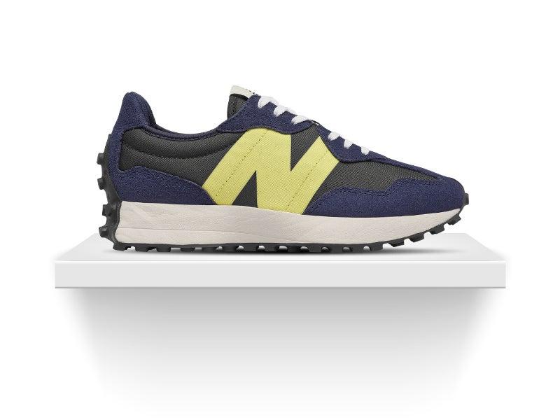 Shop New Balance 327