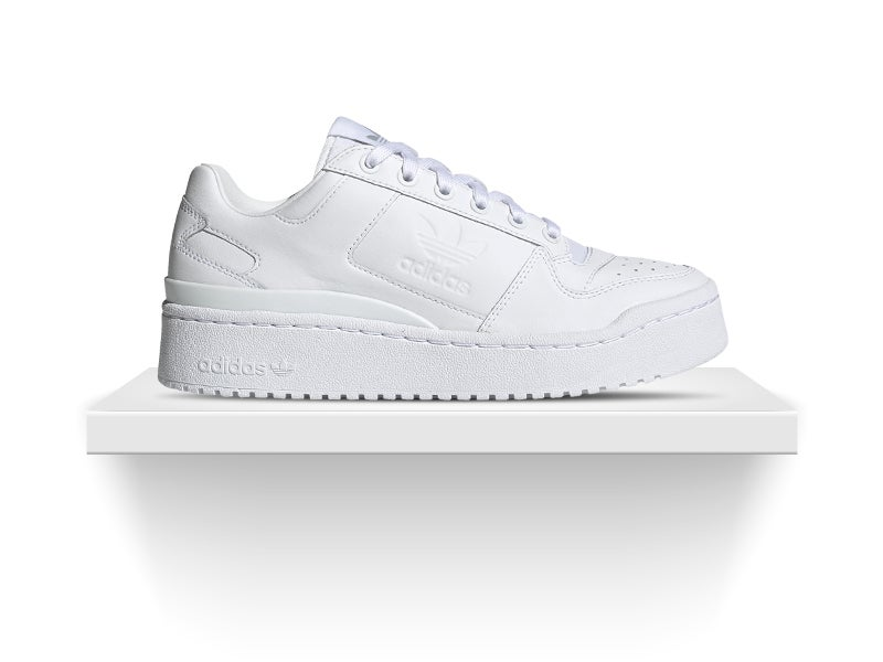 Shop adidas Originals Forum Bold
