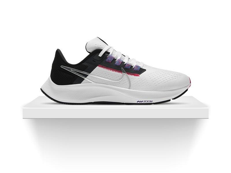 Shop Nike Air Zoom Pegasus 38