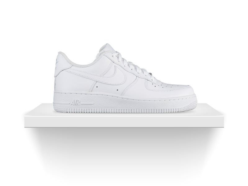Shop Nike Air Force 1 07 LE Low