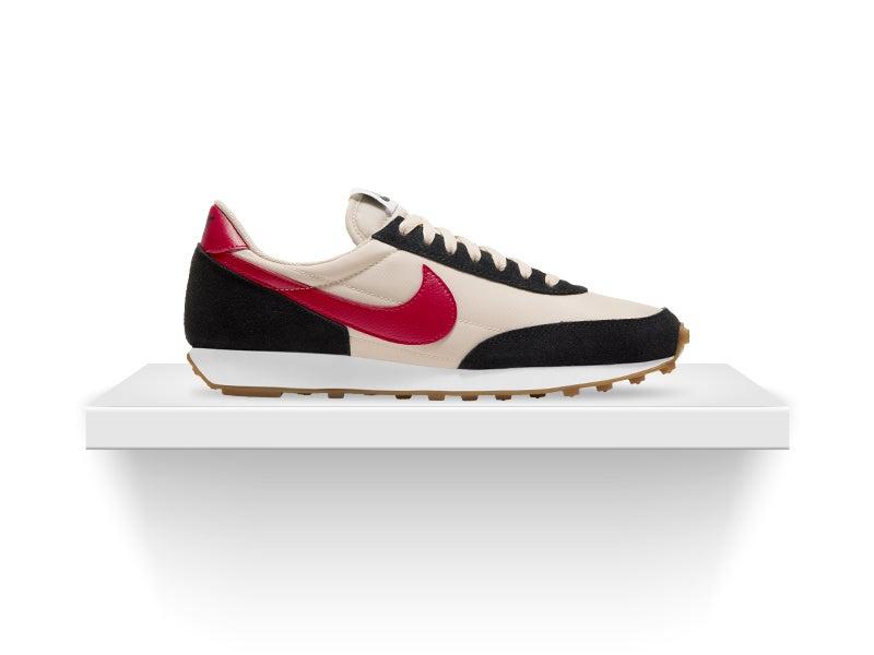 Shop Nike Daybreak