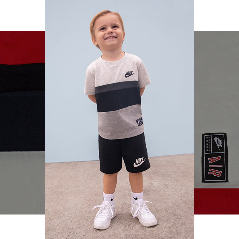 91a8cf691 Kids Shoes and Clothing | Kids Foot Locker