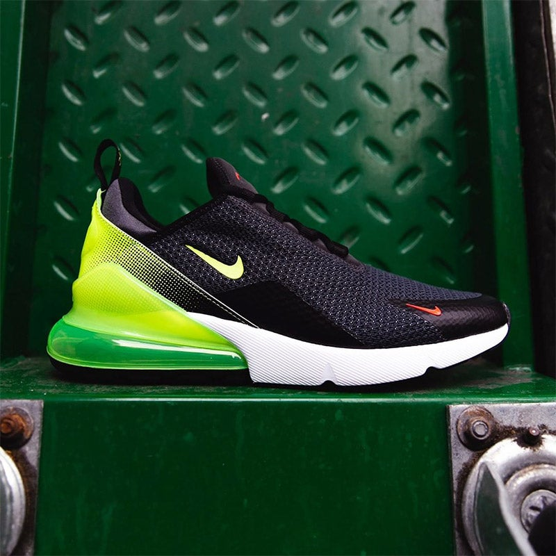 cheap for discount brand new best supplier Discover Your Air | Kids Foot Locker