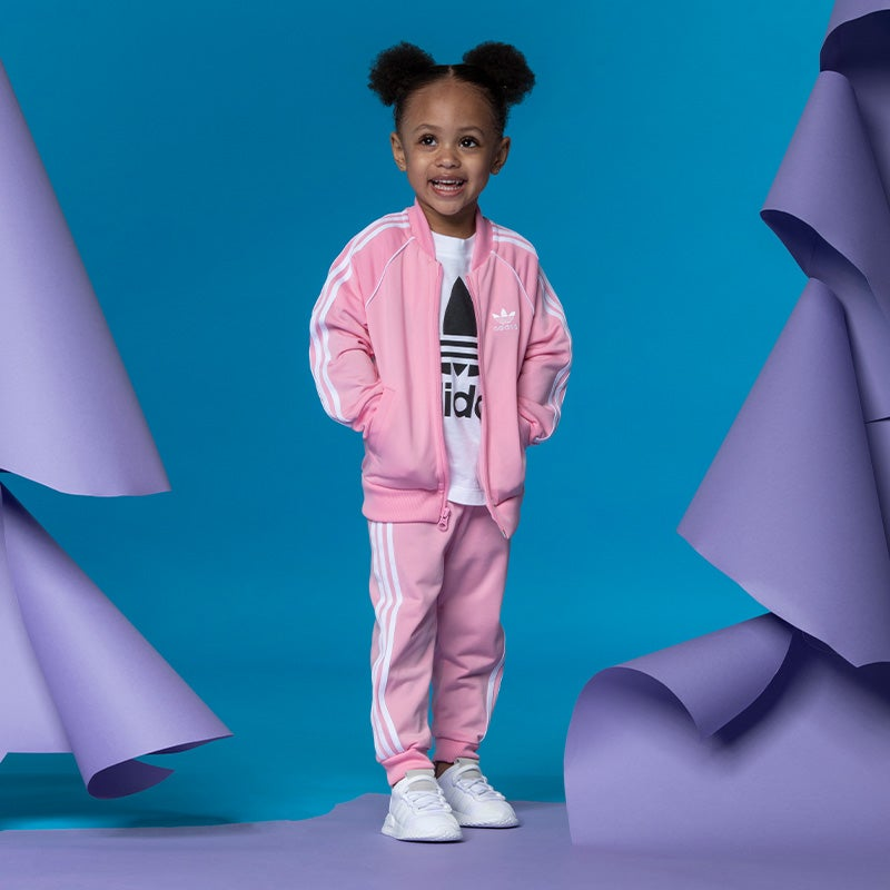 Shop toddler apparel and shoes