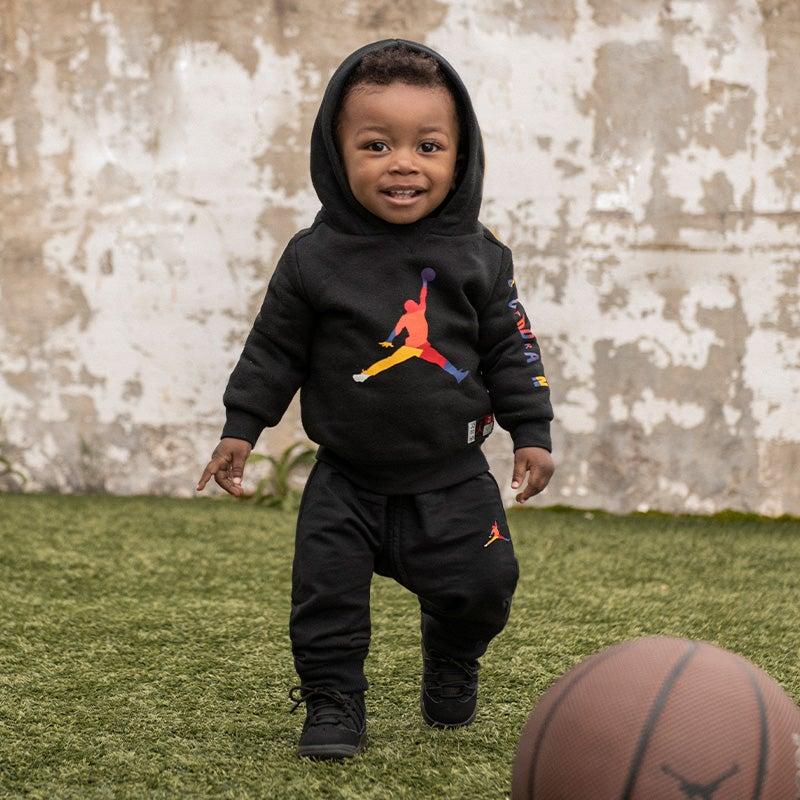 Shop infant apparel and shoes